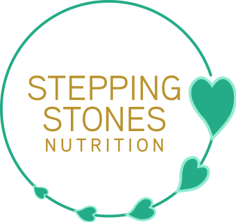 Stepping Stones Nutrition